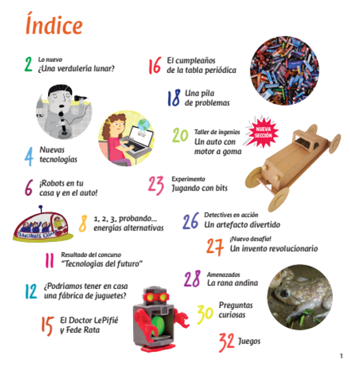 indice chicos 11.png