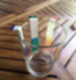 Original CHicos 8 Experimento 2.jpg
