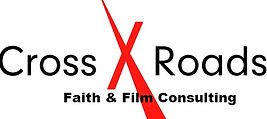 Faith and Film Consulting