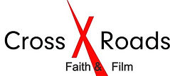 cross%20roads%20logo_edited.jpg