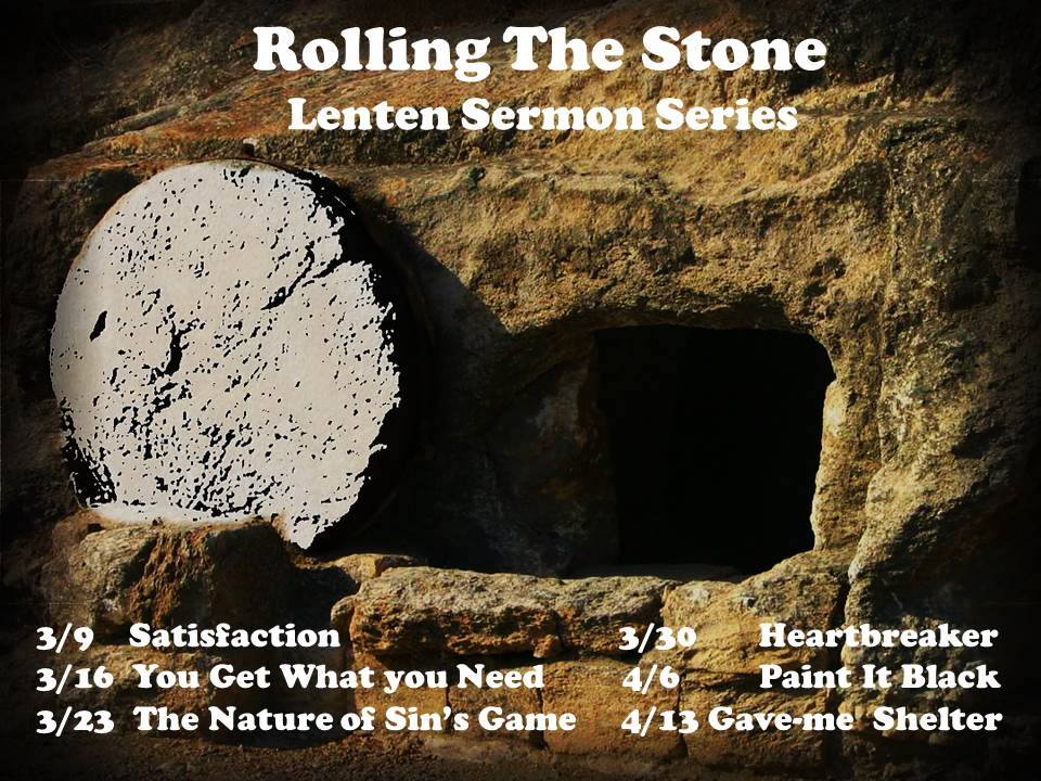 Rolling the stone Title 2.jpg