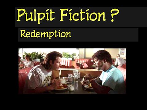 pulpit ficiton 3.png