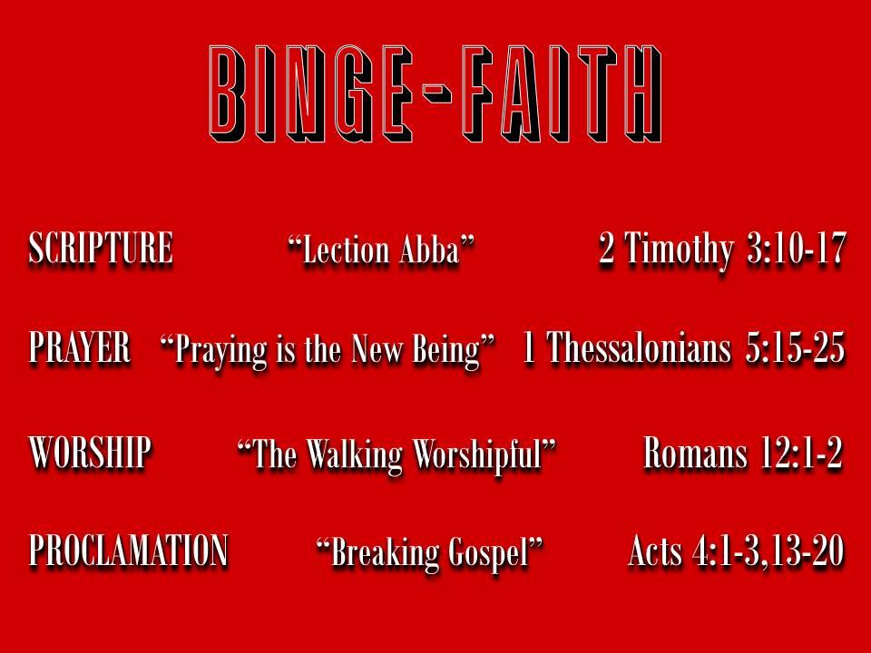 BINGE-FAITH_01.jpg