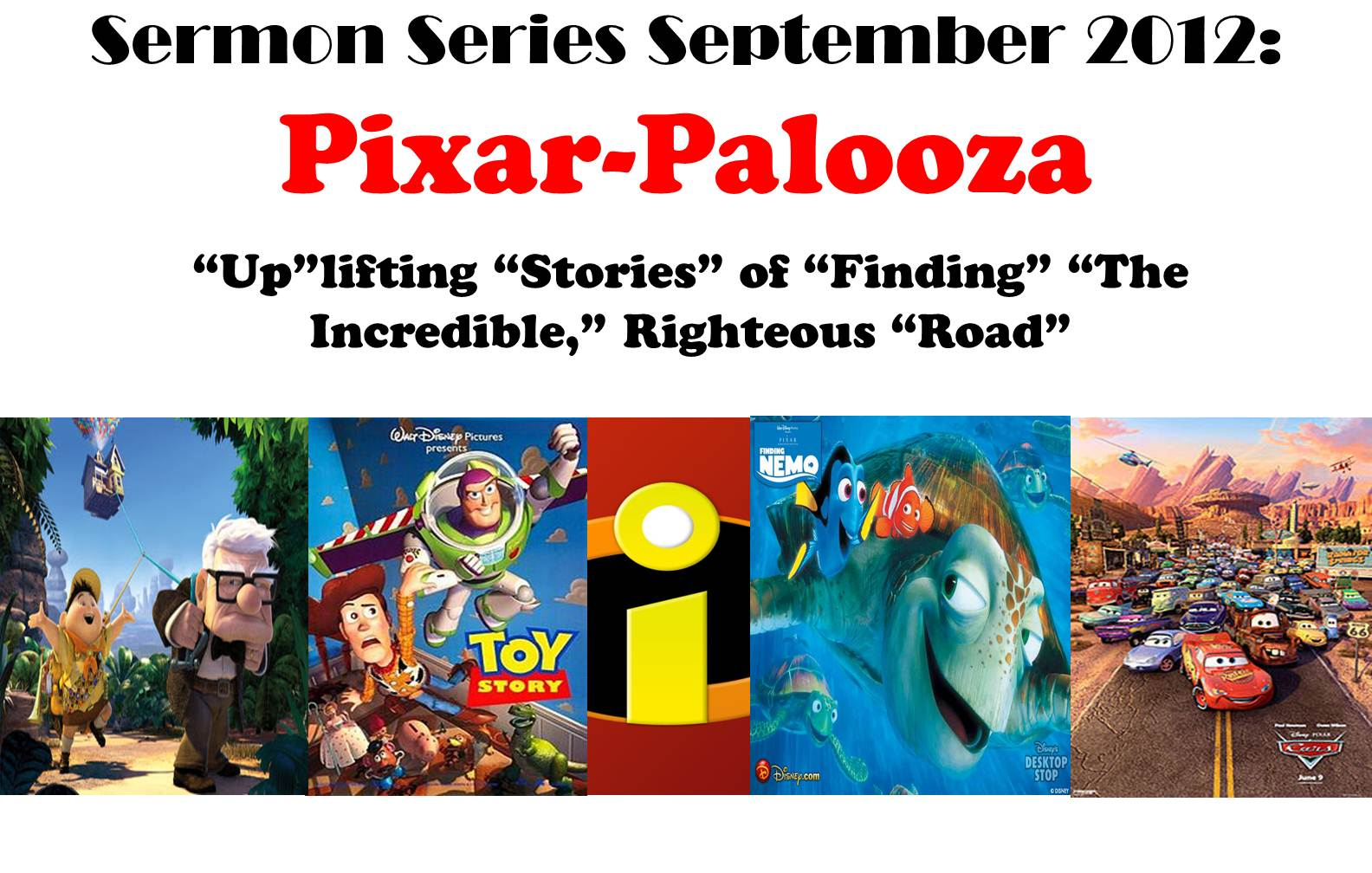 Pixar palooza sermon series.jpg