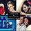 Thumbnail: Laser Cap and Hair Rehab System