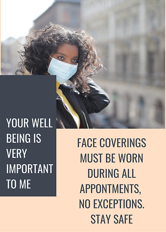 covid 19 face mask announc.png