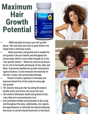 #healthyhairgrowth #healthyhair #hairgro