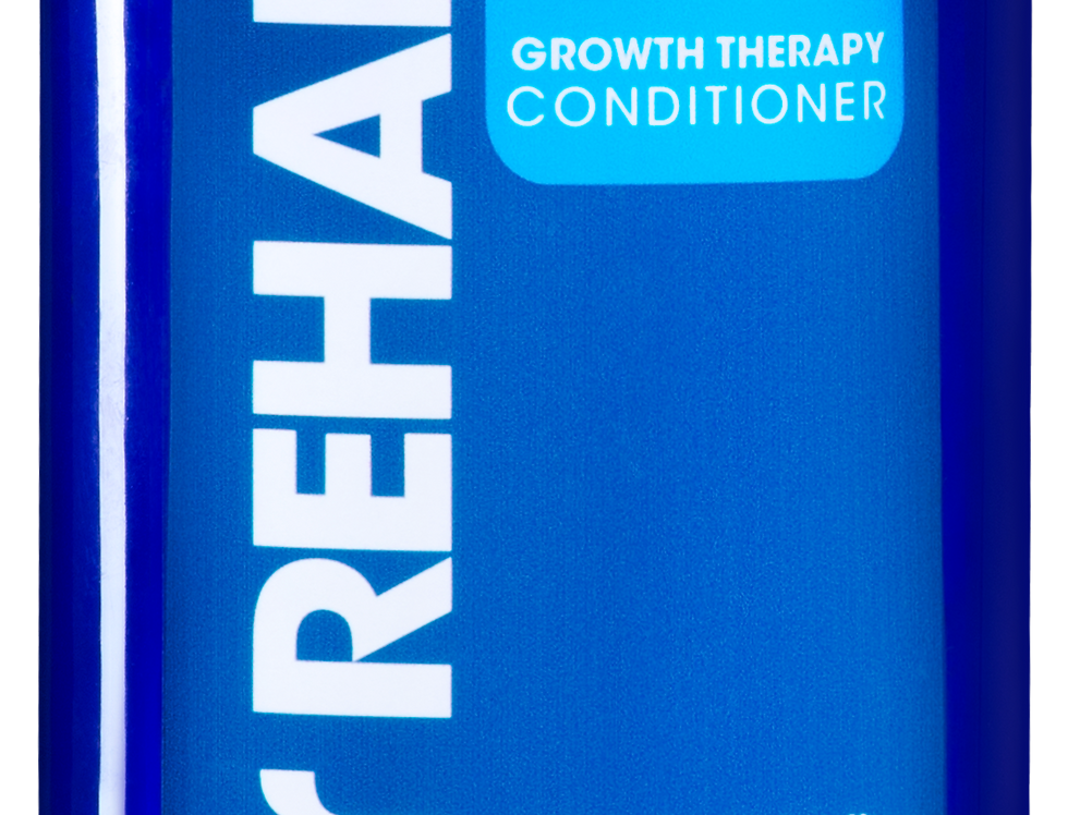 GROWTH THERAPY Conditioner