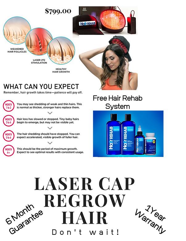 Laser cap 3.png
