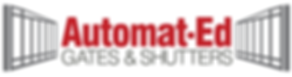 Automat-Ed-GateOpeners-Shutters-Logo.png