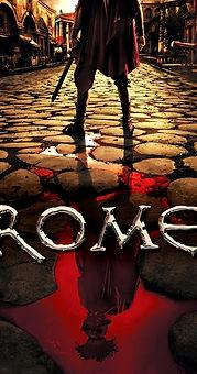 HBO ROME.jpg