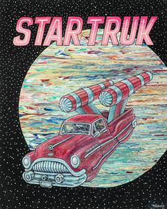 Star Truk