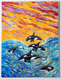 Orca Pack