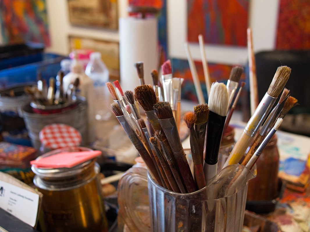 brushes-web_orig.jpg
