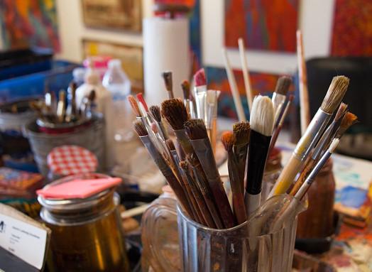 brushes-web_orig.jpg