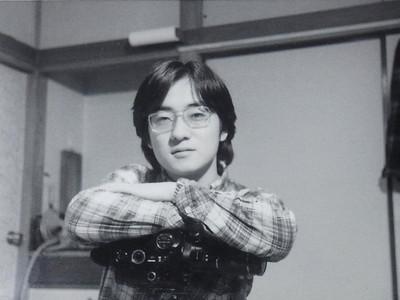 Mori_001.JPG