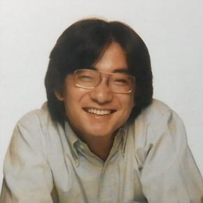 Mori_008.jpg