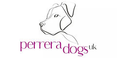 Perrera Dogs UK.jpg