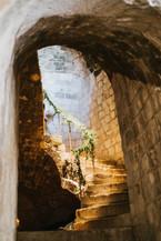 Lovrijenac Fortress Wedding Dubrovnik16.