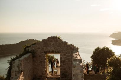 Park Orsula Hotel Neptun Wedding 98.jpg