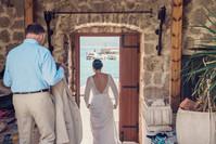 Pucic Palace Wedding in Dubrovnik 22.jpg