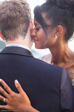 WeddingM&A_615
