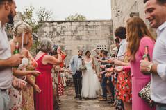 Island Wedding in Croatia.jpg