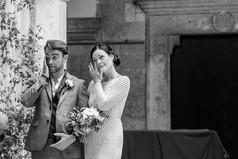 Pucic Palace Wedding in Dubrovnik 31.jpg