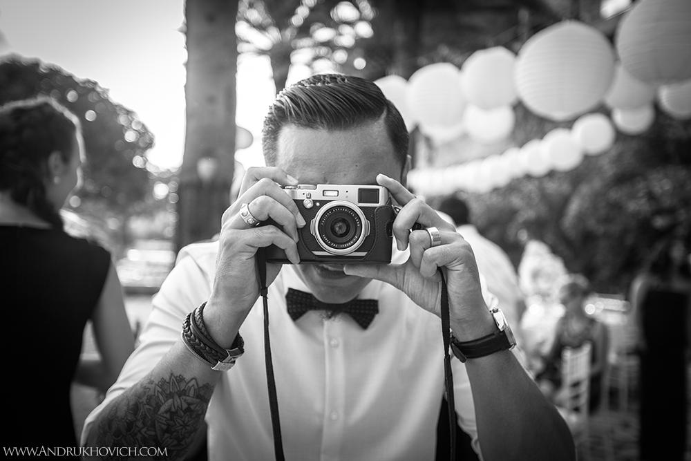 WeddingM&A_589