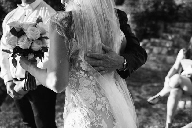 Park Orsula Hotel Neptun Wedding 111.jpg
