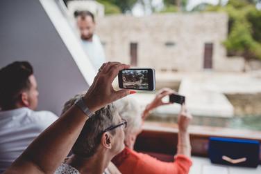 Villa Rose Wedding Dubrovnik (21).jpg