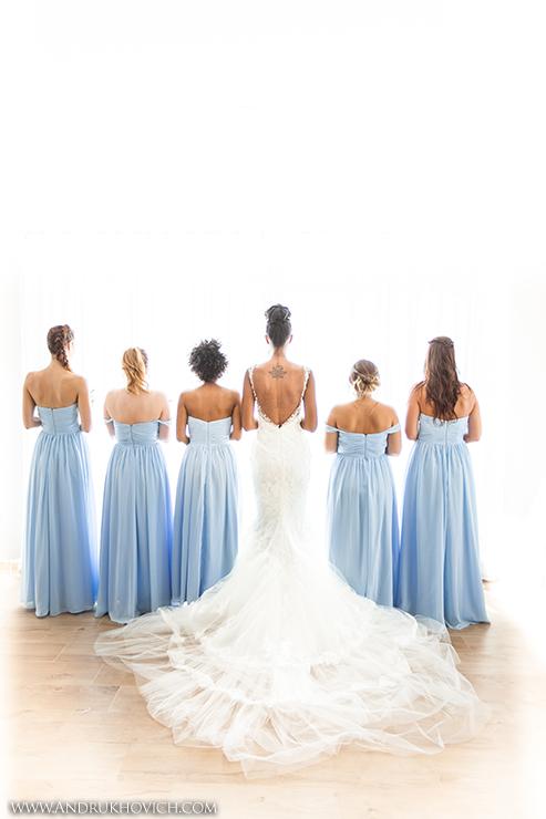 WeddingM&A_149