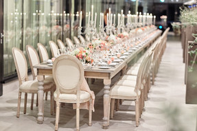 Dubrovnik Luxury Wedding (25).jpg