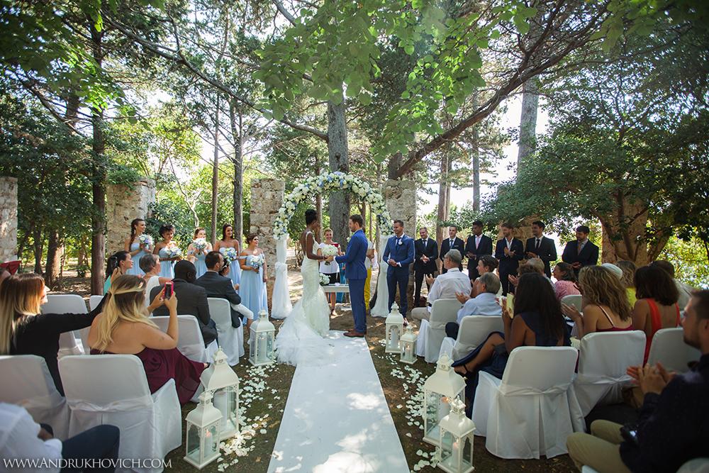 WeddingM&A_270