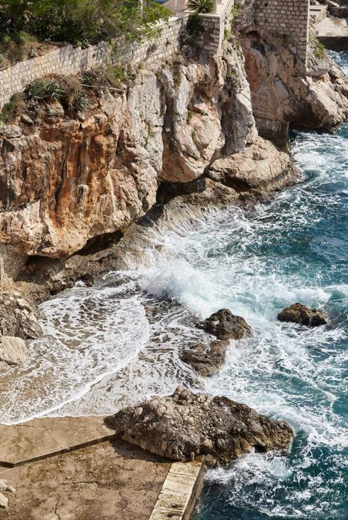 Dubrovnik Luxury Wedding (62).jpg