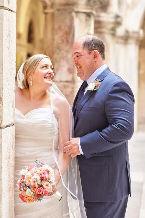 Dubrovnik Luxury Wedding (4).jpg