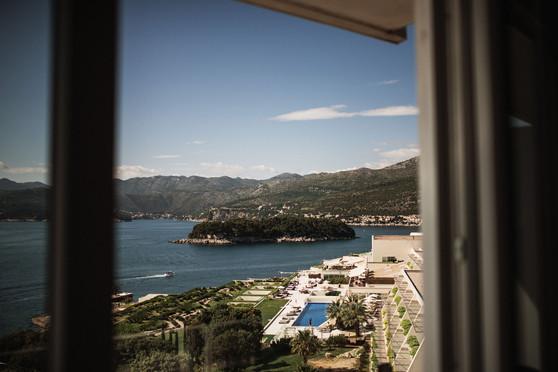 Park Orsula Hotel Neptun Wedding 7.jpg