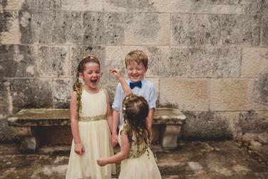 Villa Rose Wedding Dubrovnik (40).jpg