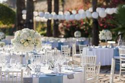 WeddingM&A_512