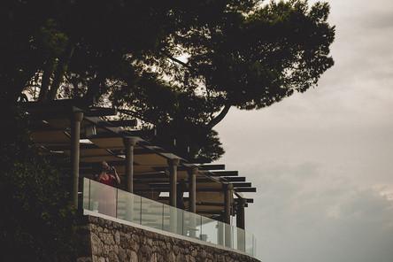 Villa Rose Wedding Dubrovnik (45).jpg