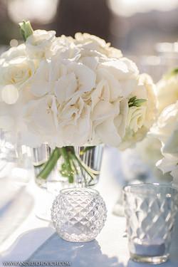 WeddingM&A_531