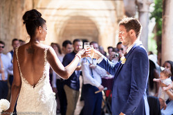 WeddingM&A_374