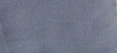 Maske grau uni, ( ideal für Bestickung )
