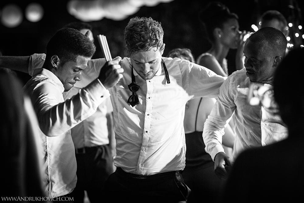 WeddingM&A_766