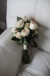 Park Orsula Hotel Neptun Wedding 39.jpg