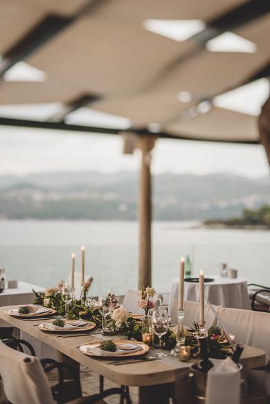 Villa Rose Wedding Dubrovnik (51).jpg