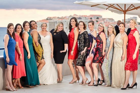 Dubrovnik Luxury Wedding (22).jpg