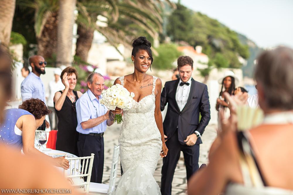 WeddingM&A_575