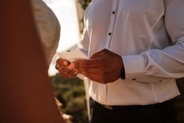 Park Orsula Hotel Neptun Wedding 140.jpg