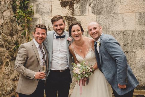Villa Rose Wedding Dubrovnik (34).jpg